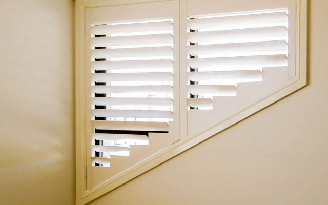 blinds and shutters 11
